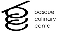 Basket Culinary Center
