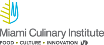 Miami Culinary Institute