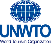 UNWTO World Tourism Organization